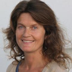 Karen-Marie Reimann